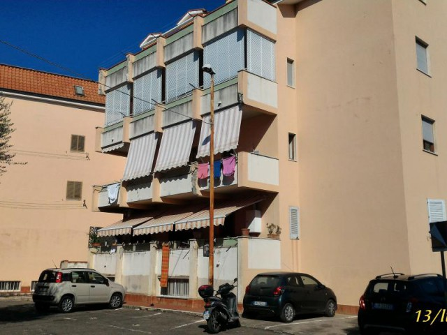 appartamento marina di ascea foto1-94794564
