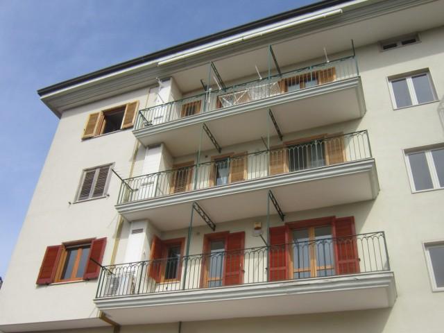appartamento in giffoni valle piana foto1-94830901