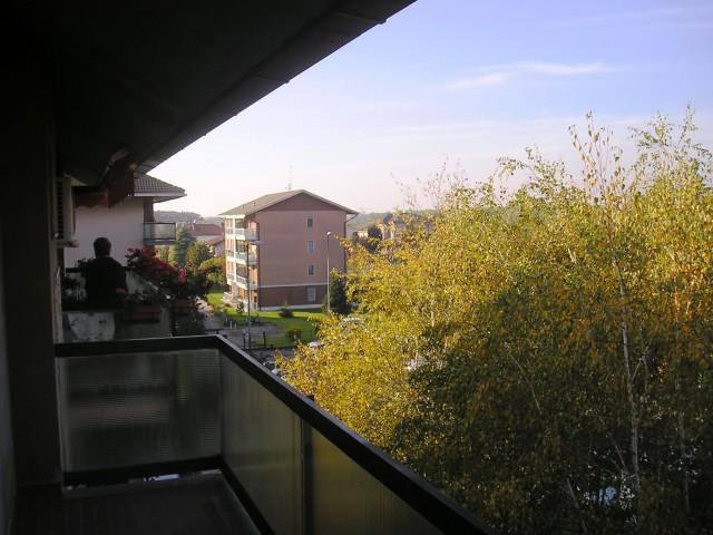 pavia privati lombardia foto1-94830908