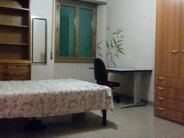 affitto privati roma foto1-94864550