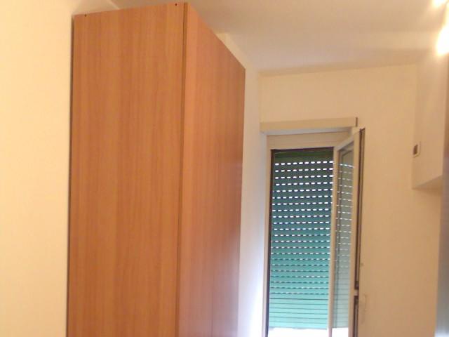 appartamento in affitto a roma via ugolino cavalcabo 20 foto2-94864550