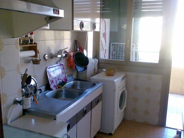 appartamento in affitto a roma via ugolino cavalcabo 20 foto3-94864550