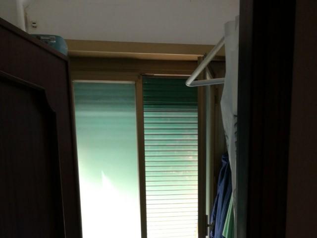 appartamento in affitto a roma via ugolino cavalcabo 20 foto4-94864550
