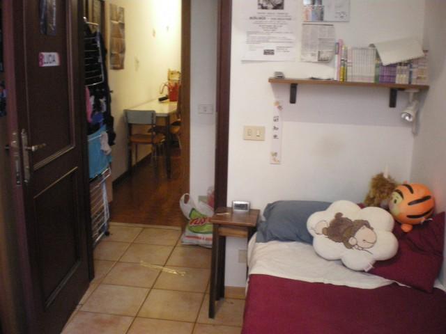 appartamento in affitto a roma via dei ramni 26 foto1-94864551