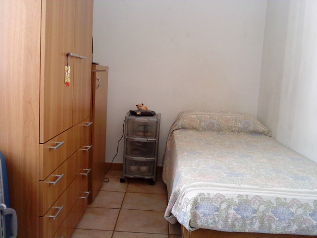 appartamento in affitto a roma via dei ramni 26 foto2-94864551