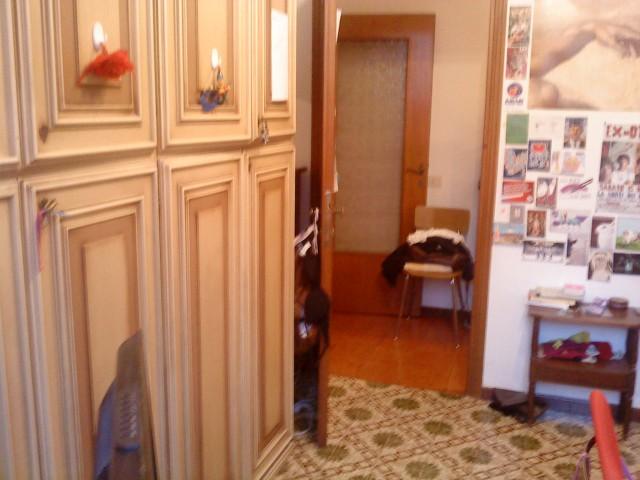 appartamento in affitto a roma via dei ramni 26 foto3-94864551
