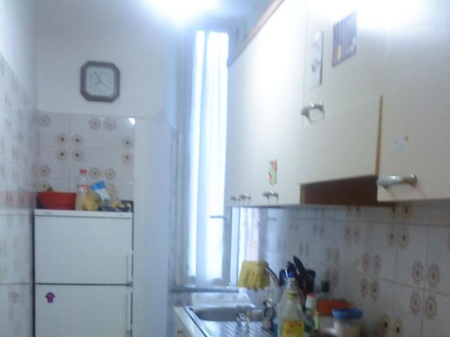 appartamento in affitto a roma via dei ramni 26 foto4-94864551