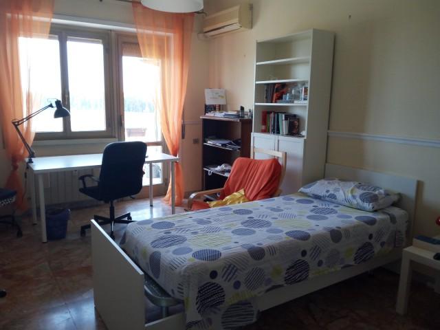 affitto privati roma foto1-94864552