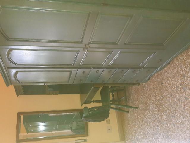 appartamento privati roma foto1-94889286