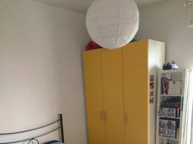 appartamento in affitto perugia 2 foto1-94909409