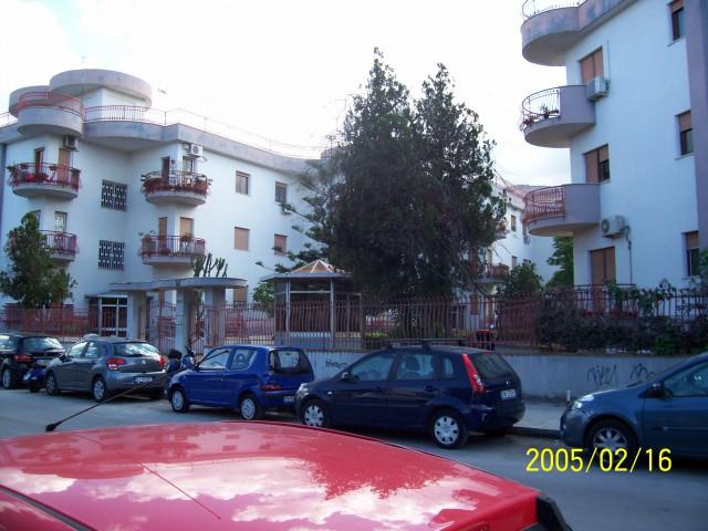 appartamento da privato palermo foto1-94929767