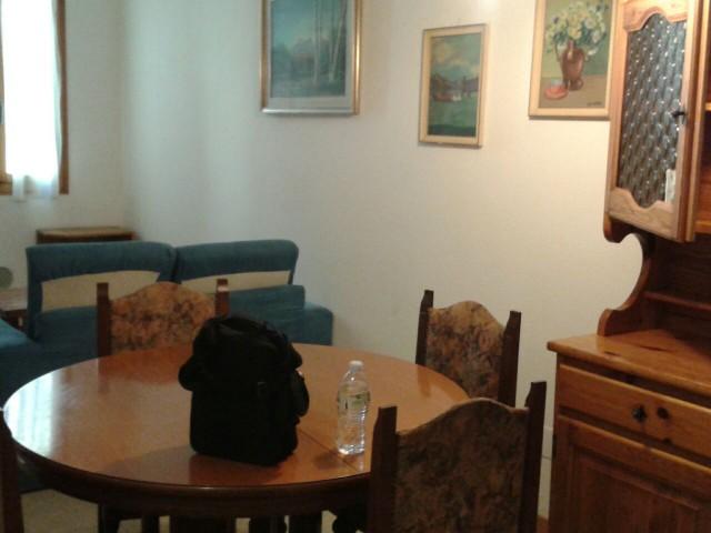 posti letto bologna foto1-94958592