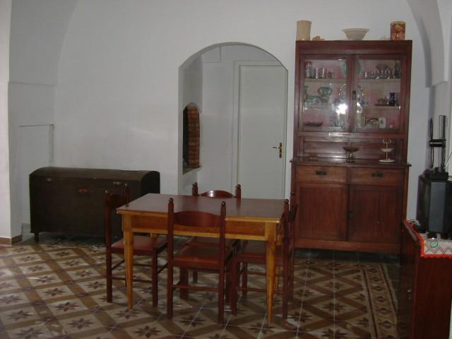 italia foto1-95049986