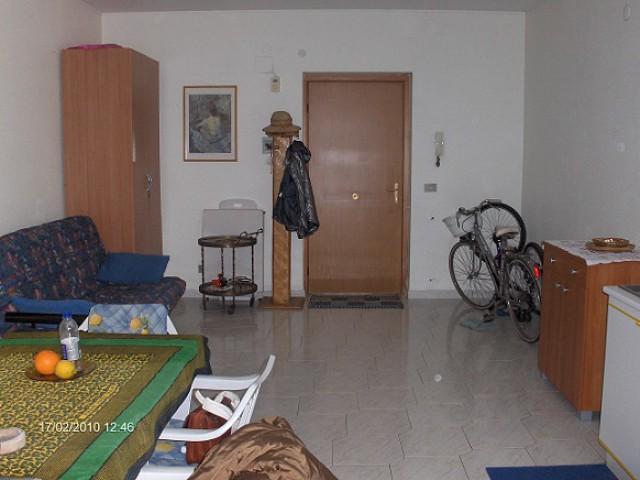 appartamento fondachello foto1-95096402
