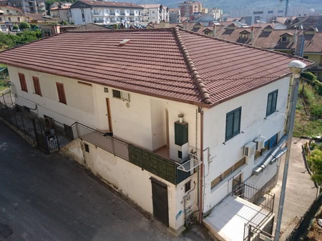 casa semindipendente vendita salerno foto1-95143037