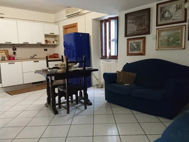 casa valle d'aosta foto1-95143039