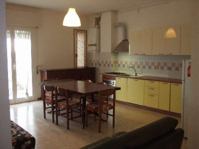 appartamento in ravenna lido di savio foto1-95250516
