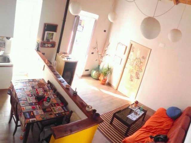 appartamenti canale monterano foto1-95250519