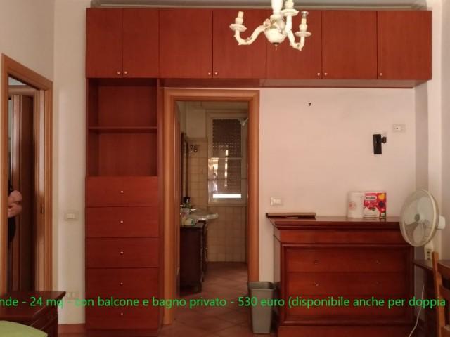 roma con 4 camere da letto foto1-95284477