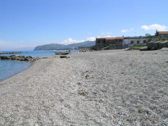 italia foto1-95355897