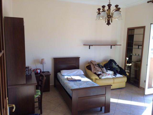 posti letto in affitto a roma via mariano d amelio foto1-95453629