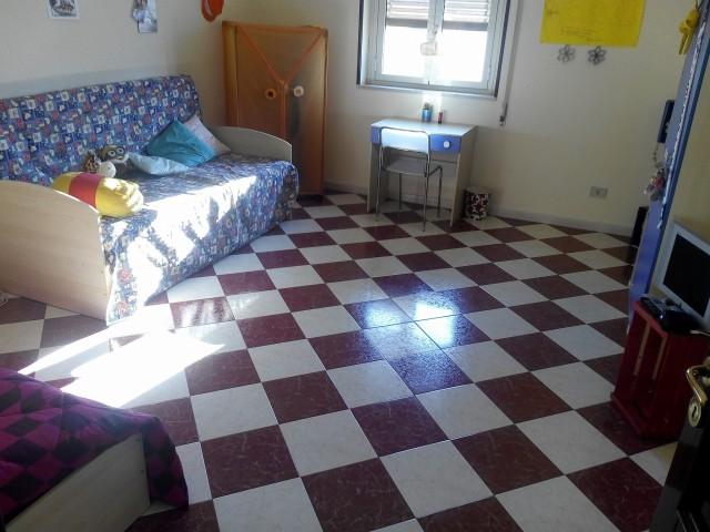 affitto privati palermo foto1-95465338