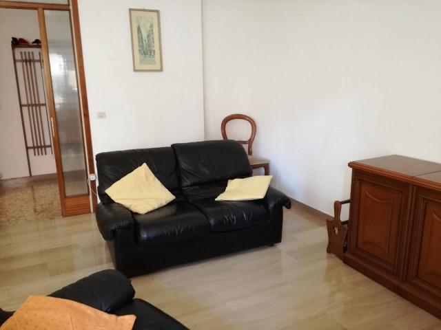 Posto Letto in Affitto ad Udine via Licinio 12, Adiacente Centro