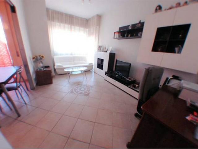 Appartamento in Vendita a Rapallo via Goffredo Mameli 321 Zona Golf