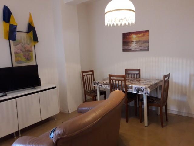appartamento ancona privato foto1-95682767
