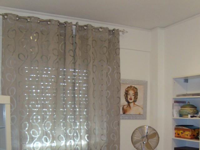 appartamento palermo zona via oreto nuova foto1-95848856