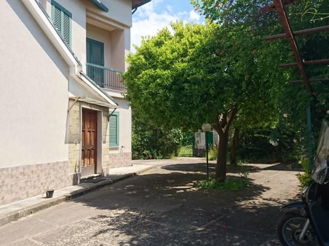 vendita casa indipendente salerno foto1-95961486