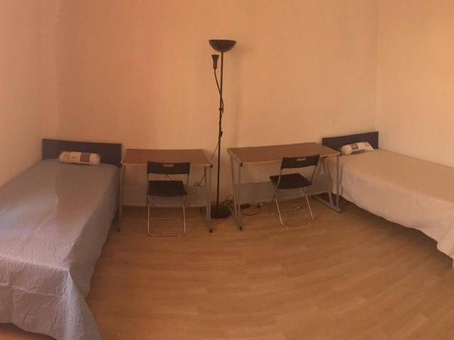 affitto privati roma foto1-95997585