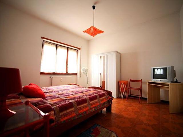 privati roma foto1-96144488