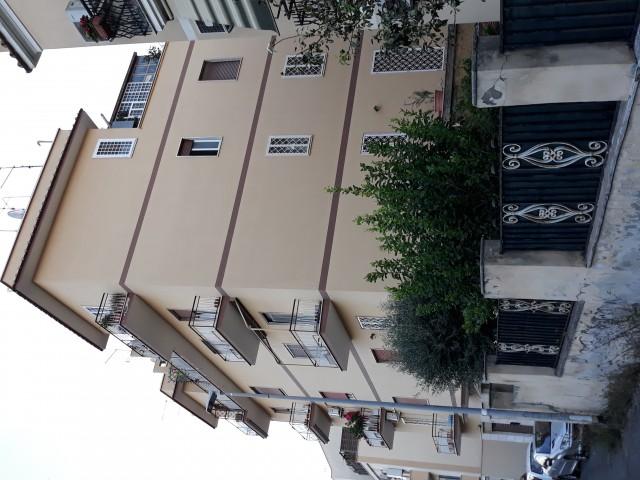 appartamento privati roma foto1-96210320