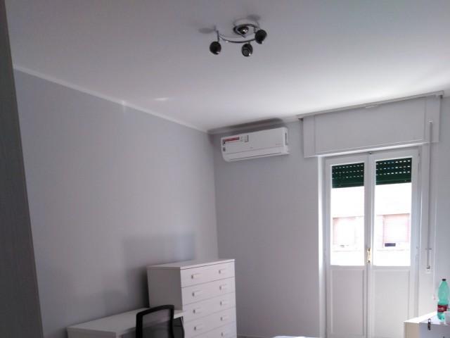 stanza privati roma foto1-96533843