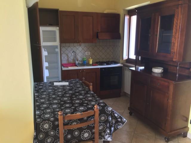 appartamento in l aquila foto1-96533844