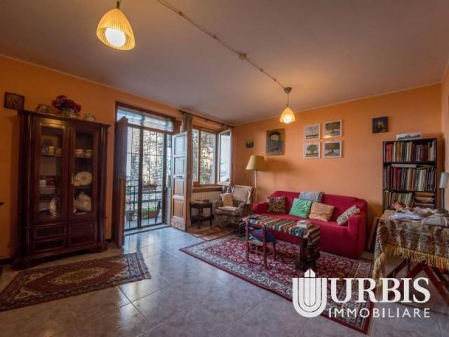 appartamento in ad assisi centro foto1-96607996