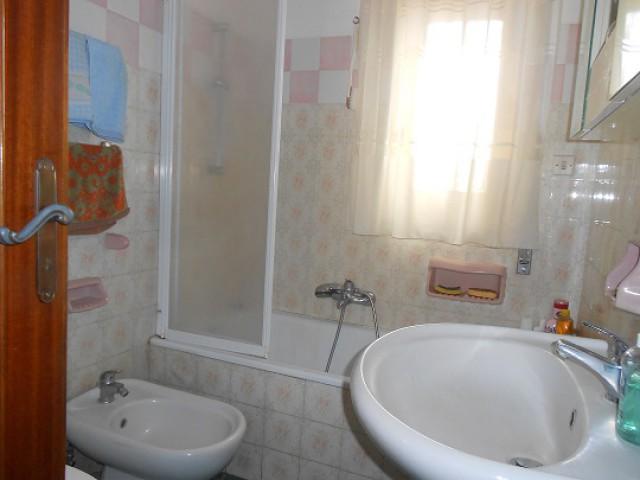 appartamento in vendita ad aci sant'antonio via umberto foto1-96608001