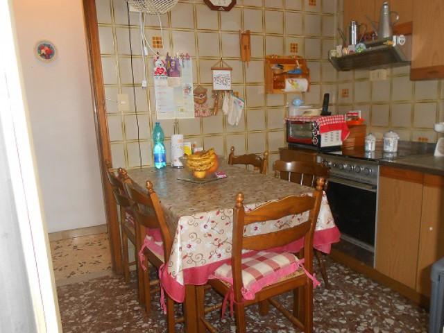 appartamento in vendita ad aci sant'antonio via umberto foto3-96608001