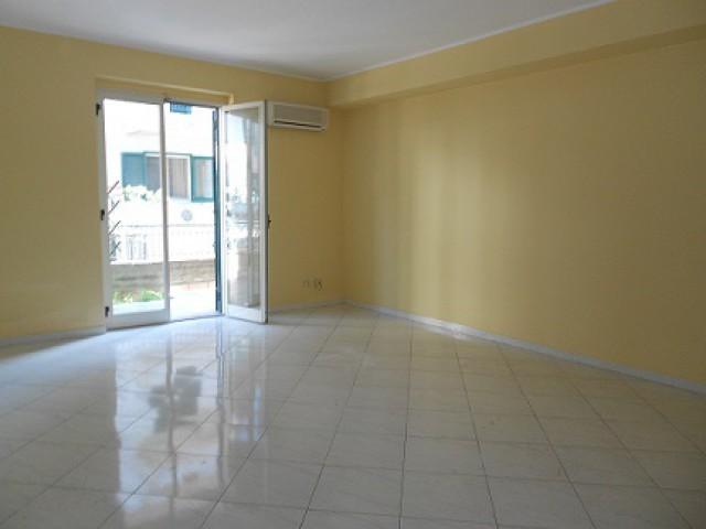 appartamento in vendita catania via firenze 75 foto1-96608002