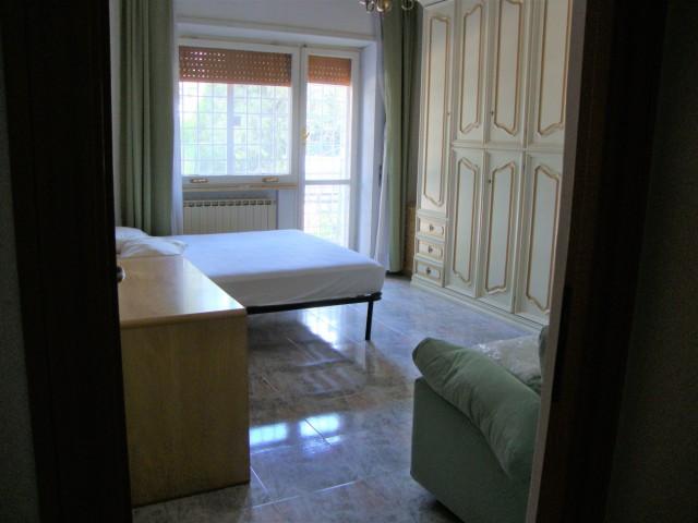 privati roma con cucina abitabile foto1-96608004