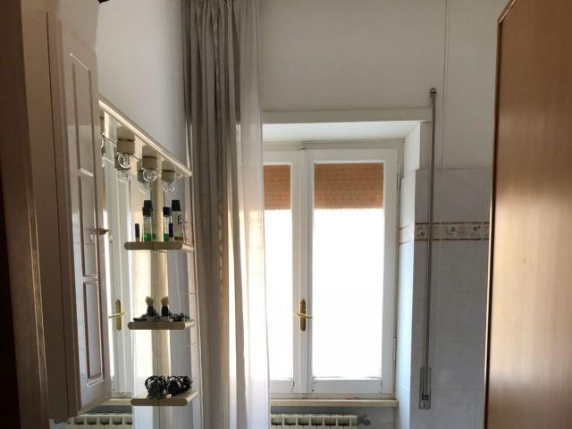 posti letto in affitto a roma via alessandro vii 27 foto2-96608004