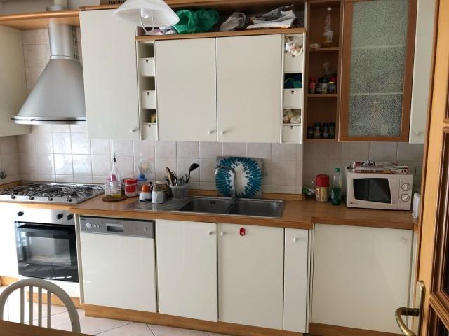 posti letto in affitto a roma via alessandro vii 27 foto3-96608004