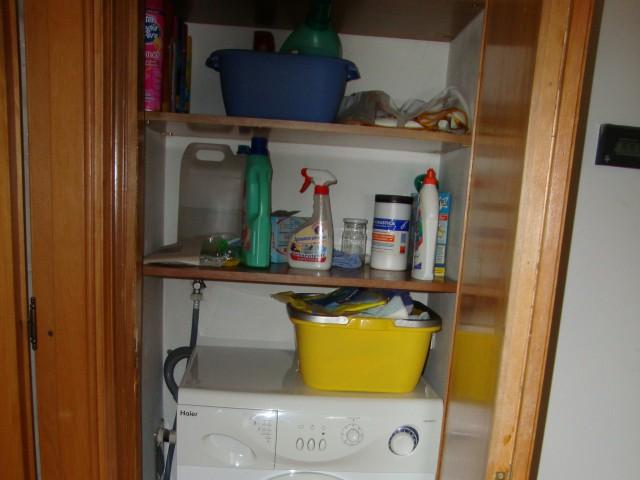 posti letto in affitto a roma via alessandro vii 27 foto4-96608004