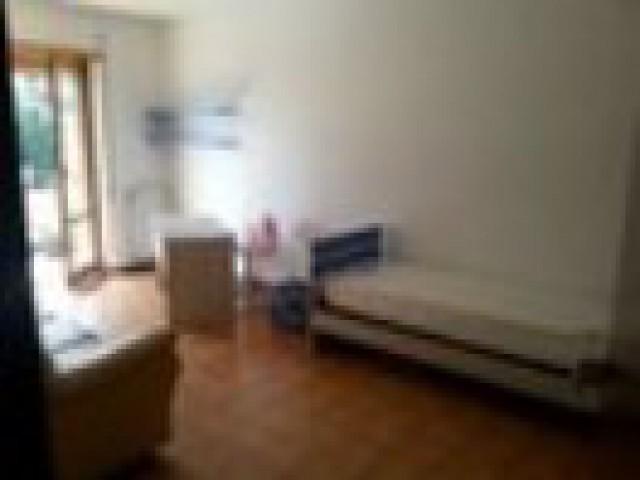 stanza roma foto1-96740183