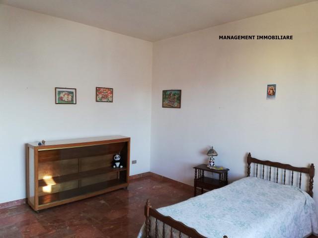 Appartamento in Vendita a Castrignano De' Greci via Verdi 46
