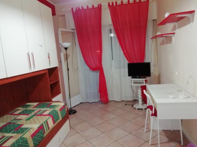 privati roma foto1-96856168