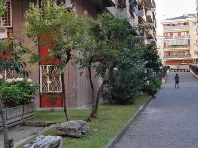 privati roma foto1-96918062