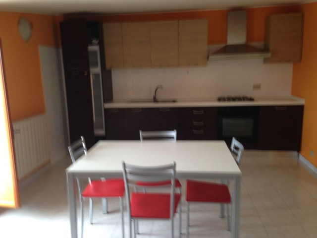 appartamento in vendita a bronte v le cav di vitt veneto 60 b foto2-97056808