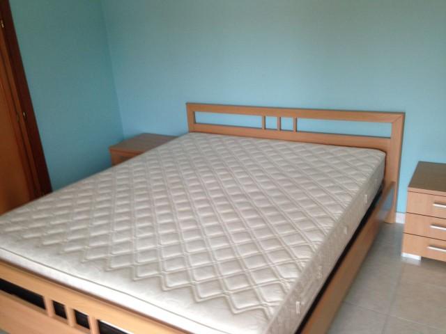appartamento in vendita a bronte v le cav di vitt veneto 60 b foto4-97056808